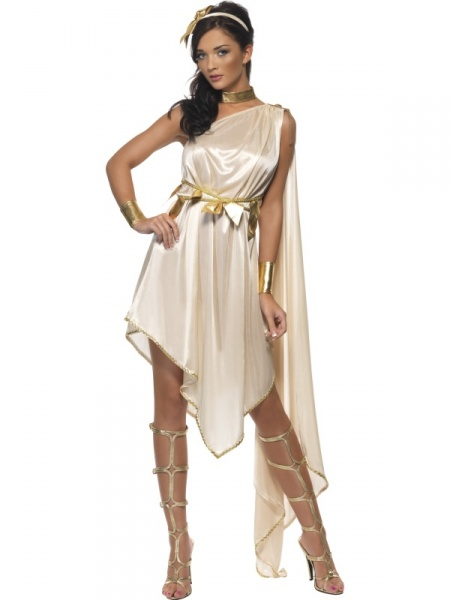 Home costume categories historical costumes antique goddess costume